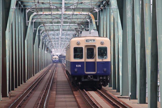 撮影地のススメ2 淀川駅