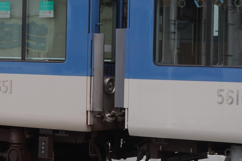 DSC02106.JPG