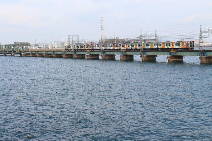 1000 灘五郷 阪神電車 ラッピング