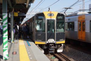 DSC02073 (3)