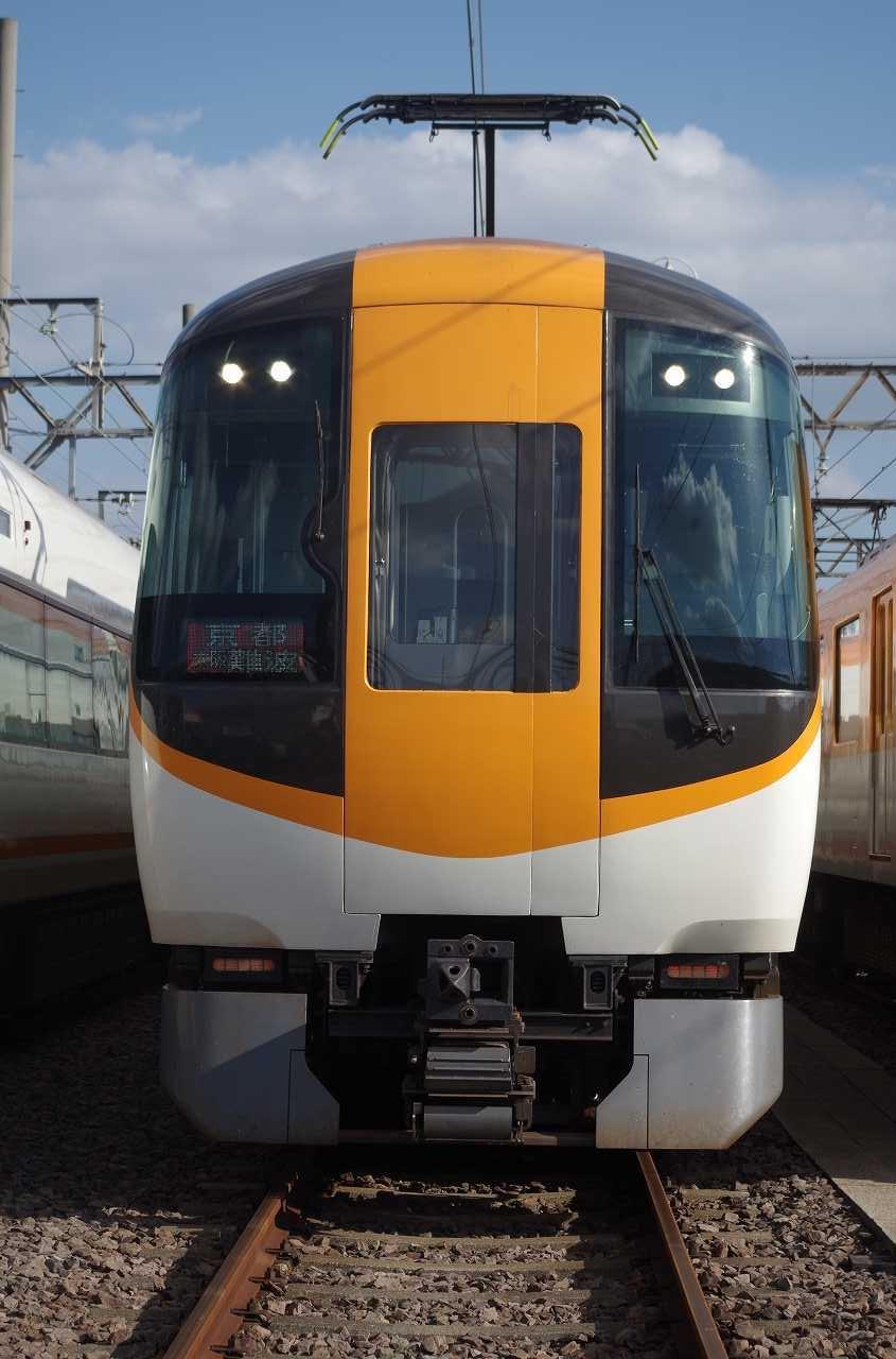 re-IMGP5860