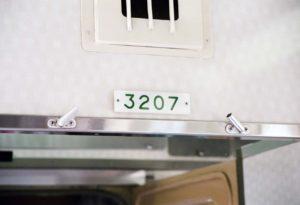 消えた車両シリーズ(6):界磁チョッパを初めて採用した3000系