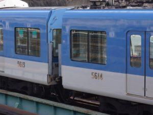 s-DSC06354