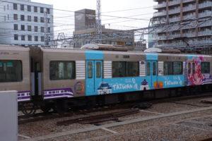 DSC08951