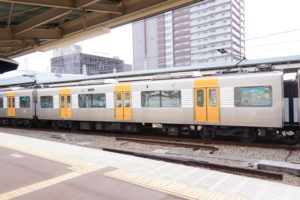 DSC01356